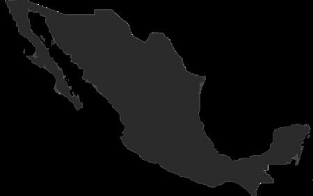 mexico4